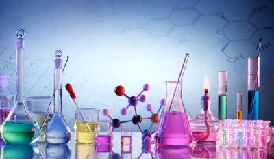 Tất tần tật những vấn đề về hoá chất mà bạn cần tìm hiểu ngay