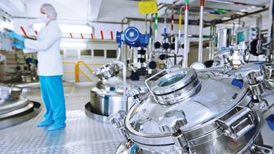 Một số ứng dụng tiêu biểu của hoá chất tẩy rửa trong cuộc sống