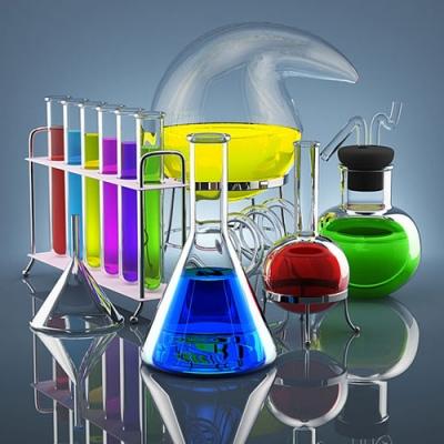 Mách bạn những ứng dụng quan trọng của hoá chất trong cuộc sống