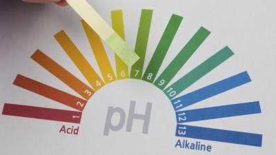 Top 5 loại hoá chất tẩy rửa được bán nhiều trên thị trường